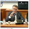 Raffaele Cantone: i poteri commissariali per Genova possono aggirare  Codice  antimafia e norme  sicurezza sul lavoro