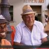 """Riace: il documentario """"Un Paese di Calabria"""" di Shu Aiello e Catherine Catella"""