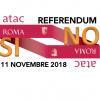 Referendum Atac, non raggiunto il quorum