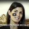 Roma città metropolitana: no news