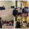 Referendum ATAC: dibattito tra Riccardo Magi (SI) Julian Colabello (NO)