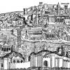 Proposta di legge in materia di tutela dei centri storici, dei nuclei e dei complessi edilizi storici