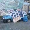 Homeless, clochard, barboni: gente di strada
