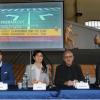I progetti vincitori del processo partecipativo dell'VIII Municipio