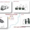la Relazione sullo stato dei servizi pubblici locali a Roma 2018