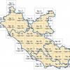 """Ecco perchè il Governo ha impugnato la Legge regionale del Lazio """"Disposizioni per la semplificazione"""""""