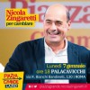 Presidente Zingaretti, per cambiare (davvero)