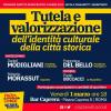 Presidente Zingaretti, Presidente Del Bello, sulla tutela dei villini dite (finalmente) la verità ai cittadini