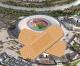 21 febbraio  dalle 14 tutti in Campidoglio per l'Assemblea sul progetto nuovo Stadio della Roma