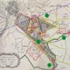 Approvato in Aula Giulio Cesare  il progetto per il Parco del Celio