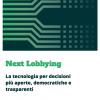 Riparteilfuturo: da 40 anni in attesa di una legge che regolamenti il lobbyng