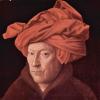 Claudio Meloni, Il grande bluff del rilancio delle politiche culturali