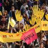 21 marzo: XXIV edizione della Giornata della Memoria e dell'Impegno in ricordo delle vittime innocenti delle mafie