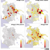 Case popolari a Roma: un caso da manuale di esclusione sociale