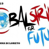 """Petrini: """"I giovani contro l'emergenza climatica? È un nuovo Sessantotto"""