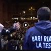 La legge sulla legittima difesa esiste già, funziona e i casi citati da Salvini non c'entrano niente