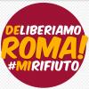 DeliberiamoRoma!: anche Carteinregola per  la gestione dei rifiuti decentrata e partecipata