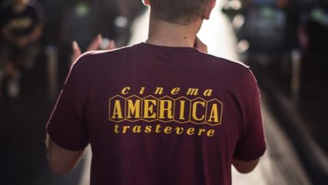Piccolo Cinema America, la solidarietà non basta