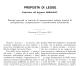 Rigenerazione urbana: la proposta di legge del deputato Morassut (PD)