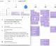 Finalmente un calendario delle Commissioni come si deve (ma non è del Comune)