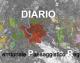 Diario PTPR: la discussione in Consiglio regionale e fuori