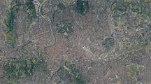 PTPR: Ecco le tutele per i centri storici del Lazio (e non per Roma)
