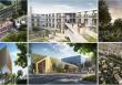 ReinvenTIAMO Roma per Reinventing Cities