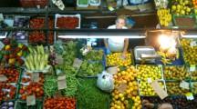 Bolkestein, mercati e ambulanti, Carteinregola scrive alla Sindaca