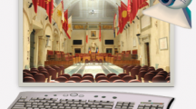 Regolamento del Verde: il dibattito in Aula