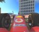 Gran Premio all'EUR: i comitati tornano  in piazza del Campidoglio