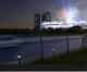 Stadio Tor di Valle, parliamo della sostenibilità economica