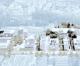 Progetto Città della Scienza: ha vinto lo studio Viganò