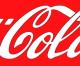 Coca Colosseo