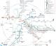 "Metro C, conferenza stampa di  Riccardo Magi sulla ""Metropolitana fantasma"""