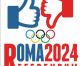 Il referendum sulle Olimpiadi di Roma si può fare