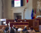 Roma e  la trasparenza: una strada ancora lunga