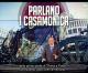 Casamonica nel salotto della TV di stato: l'umiliazione della  Roma che resiste