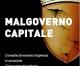 Malgoverno Capitale, l'eBook  di Cinquequotidiano sui 5 anni prima di Mafia Capitale