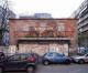 Quaranta cinema chiusi a Roma: come farli ripartire