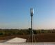 Antenna Vodafone vicino a un asilo nido, rischio di  inquinamento elettromagnetico?