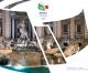 Ecco i dossier Olimpiadi 2024:  Roma e Parigi a confronto