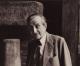 Vittorio Emiliani: Il Messaggero contro Cederna e i suoi eredi