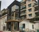 Ponte Milvio: spunta una torretta grazie al Piano casa Polverini/Zingaretti