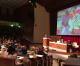 Forum per la partecipazione attiva: 19 idee e 100 domande  per il futuro  Sindaco