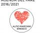 Tra i 101 punti di Marchini c'è quello per potenziare il Piano casa Polverini/Zingaretti
