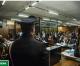 La Rai  e il processo di Mafia Capitale