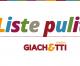 Le liste di Giachetti (e del PD)