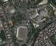 Stadio Flaminio 2: Lo Stadio e il  Piano Urbano Flaminio