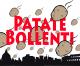 Patate bollenti: 12 domande che nessuno fa ai candidati Sindaco