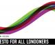 Un Manifesto per tutti i Londinesi di  Sadiq Khan